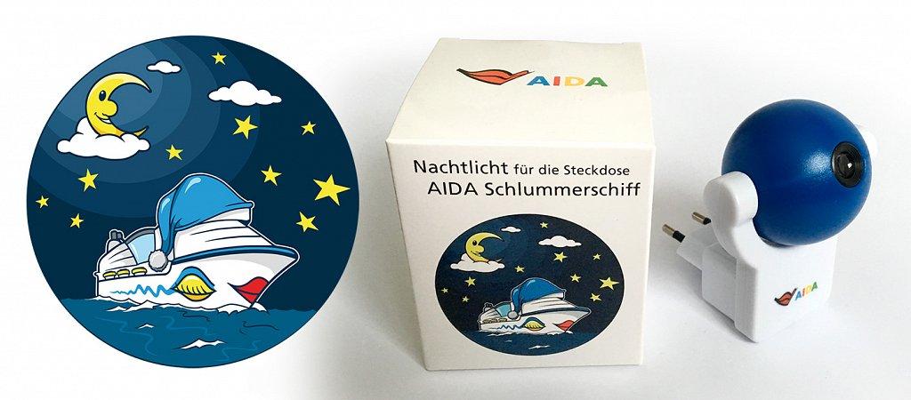 aida-nachtlicht.jpg