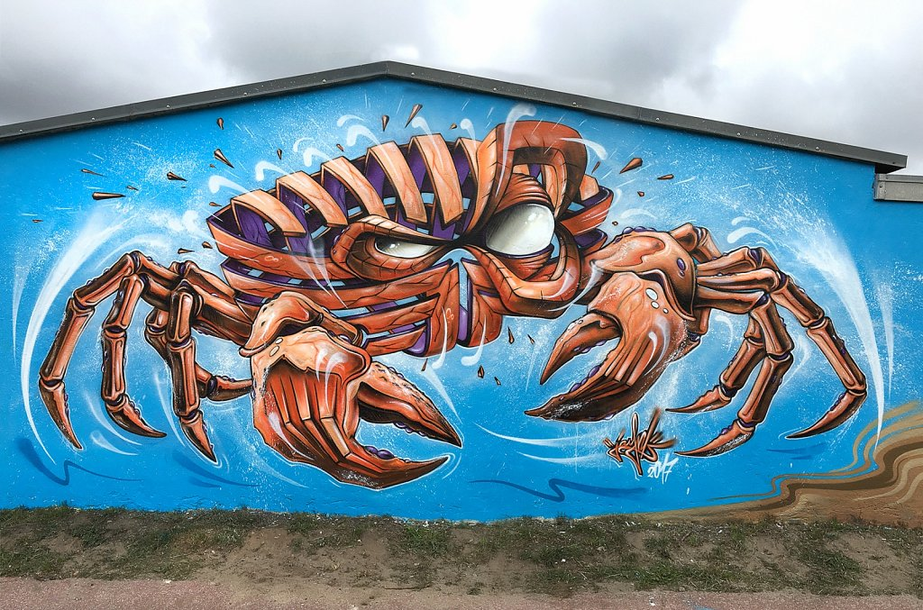 krabbe-sylt-2017.jpg